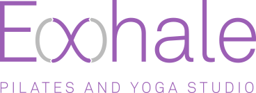 Exhale Pilates & Yoga